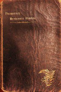 Primitive Methodist Hymnal