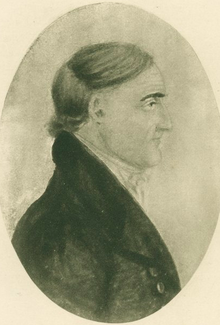 Col. Simeon Perkins